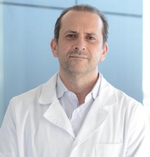 Dr. Antonio Pascale (002)